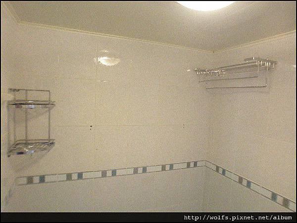 13-淋浴區