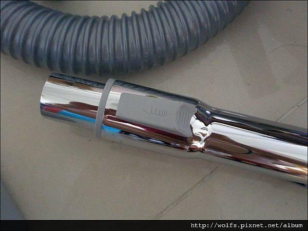 06-金屬伸縮管