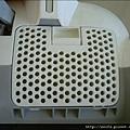19-Micro微塵濾網