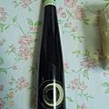 傑樂托微甜白酒 $779