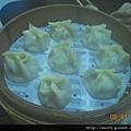 DSCN0259-乾隆灌湯餃