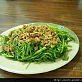 DSCN0536-炒空心菜 50