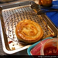DSCN0566-蔥酥餅