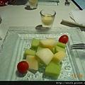 DSCN0780-時鮮水果沙拉