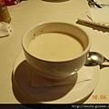 DSCN0781-巧達濃湯