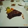 DSCN0783-堤香牛排