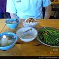 DSCN1341-炒水蓮 150