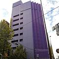 DSCN-2021-多慶屋.JPG