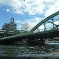 DSCN-2275-駒形橋.JPG