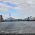 DSCN-2287-清洲橋.JPG