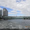 DSCN-2288-隅田川大橋.JPG