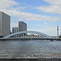 DSCN-2289-永代橋.JPG