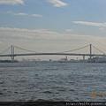DSCN-2307-彩虹橋.JPG