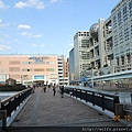 DSCN-2340-Acqua City.JPG