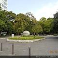 DSCN-2806-上野恩賜公園.JPG