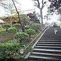 DSCN-2821-往寬永寺.JPG