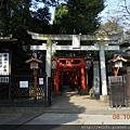 DSCN-2853-花園稻荷神社.JPG