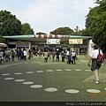 DSCN-2901-上野動物園.JPG