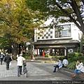 DSCN-2996-下町風俗資料館.JPG