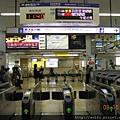 DSCN-3230-Monorail.JPG