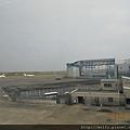 DSCN-3238-羽田機場.JPG