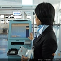 DSCN-3243-自助check-in(示範).JPG
