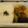DSCN-3259-牛肉牛蒡素燒飯.JPG