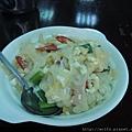 DSCN0129-鹹蛋炒苦瓜
