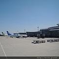 DSCN0385-羽田機場