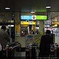 DSCN0388-浜松町轉車