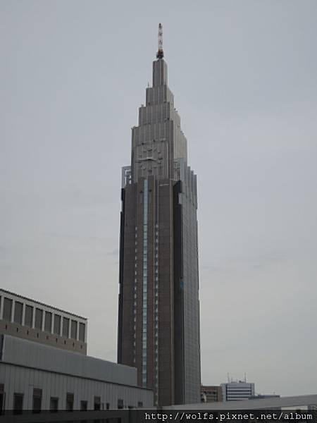 DSCN0441-鐘樓