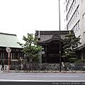 DSCN0465-天龍寺