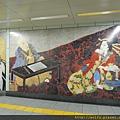 DSCN0472-築地市場駅內(1)