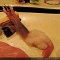 DSCN0485-甜蝦