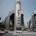 DSCN0580-渋谷109