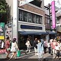 DSCN0699-AKB48 Shop