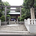 DSCN0972-東京大神宮