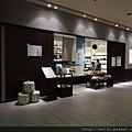 DSCN1055-福光屋