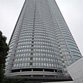 DSCN1099-森大樓