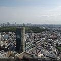 DSCN0413-代代木公園