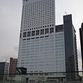 DSCN0454-小田急南悅飯店(1)