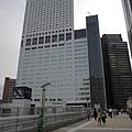 DSCN0455--小田急南悅飯店(2)