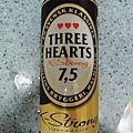 DSCN2091-三顆心(Three Hearts)