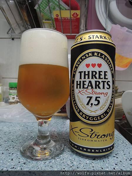 DSCN2095-Three Hearts