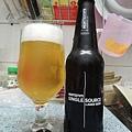 DSCN2192-孟提斯Single Source啤酒
