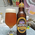 DSCN2196-美國GB鮮釀小麥啤酒