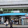 DSCN2465-龜有駅
