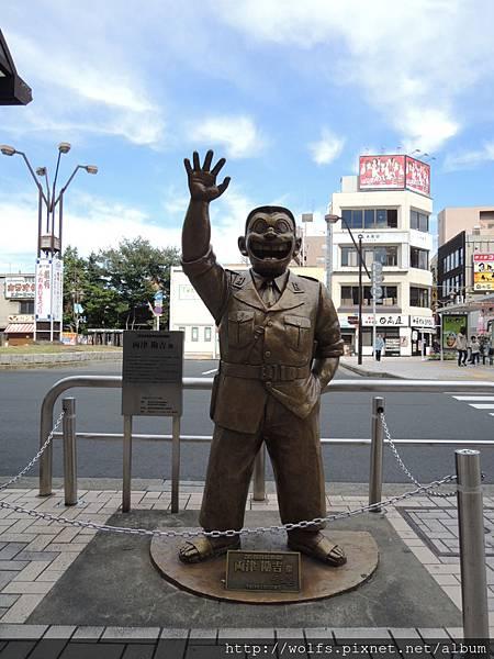 DSCN2467-兩津(北口)