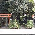 DSCN2480-見性寺