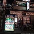 DSCN2752-上野切符屋